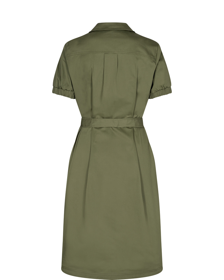 MosMosh dress 138310 SIERRA-2