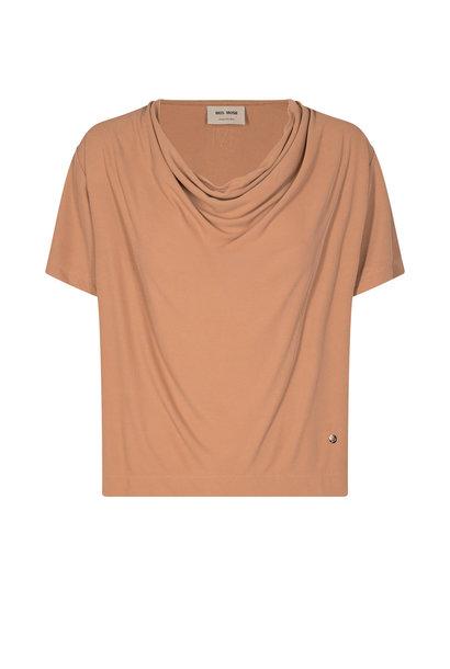 MosMosh Shirt