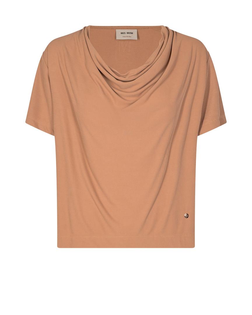 MosMosh Shirt 136370 SAVINA-1