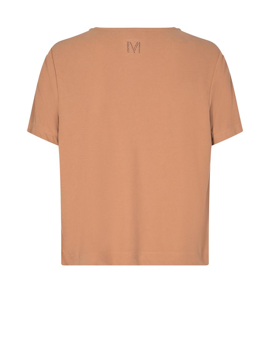 MosMosh Shirt 136370 SAVINA-2