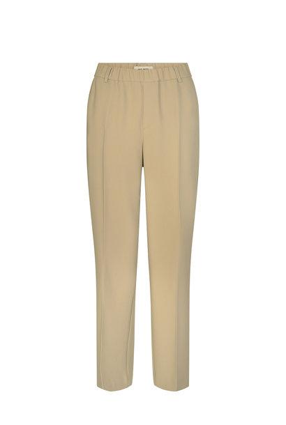 MosMosh Trouser 137930 BAI LEIA 676 new sand