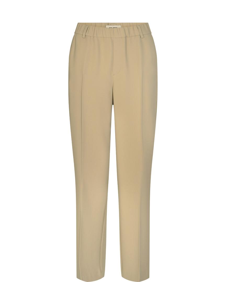 MosMosh Trouser 137930 BAI LEIA-1