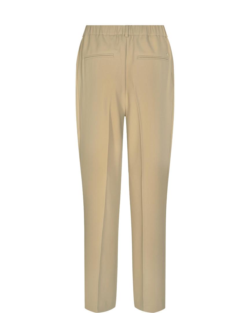 MosMosh Trouser 137930 BAI LEIA-2