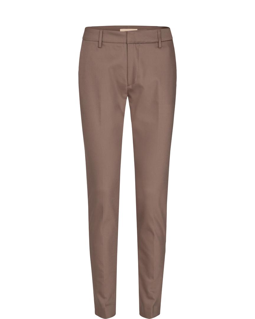 MosMosh Trouser 118189 ABBEY-1