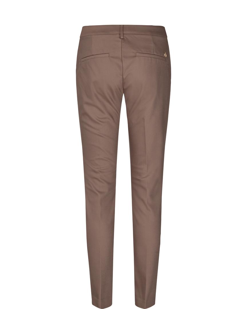 MosMosh Trouser 118189 ABBEY-2