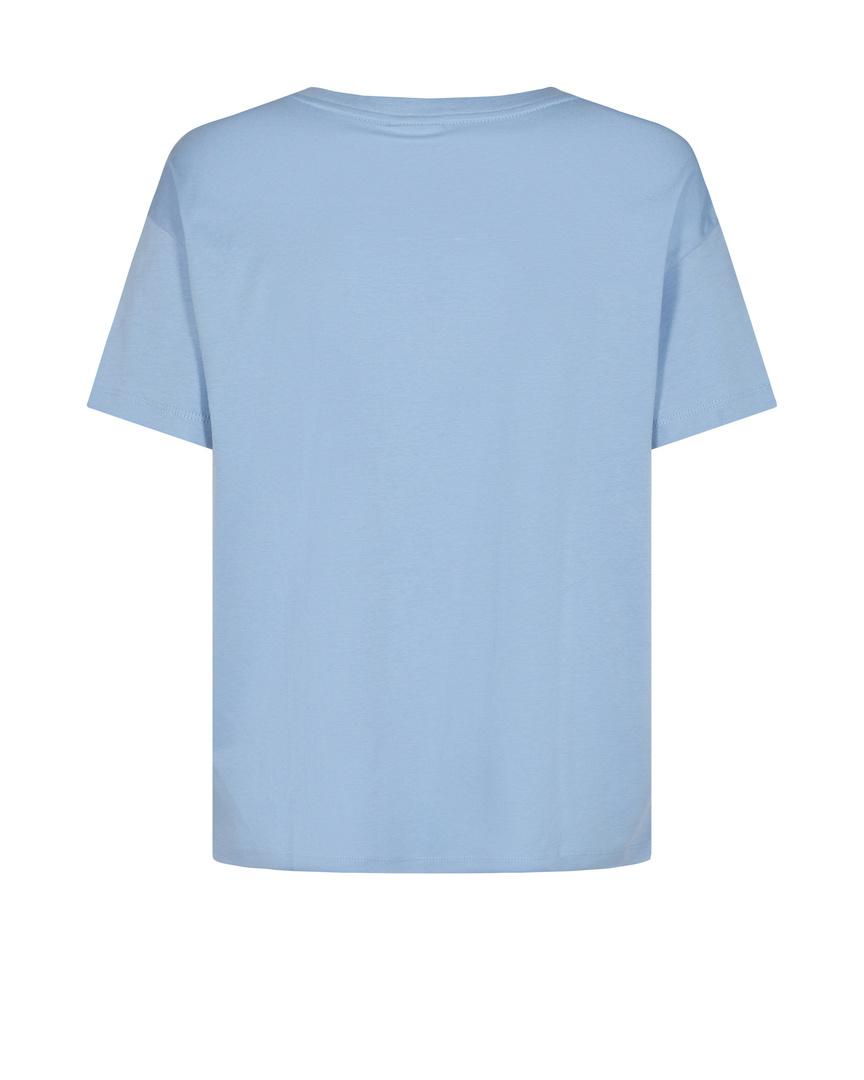 MosMosh Shirt 134760 LEAH-2