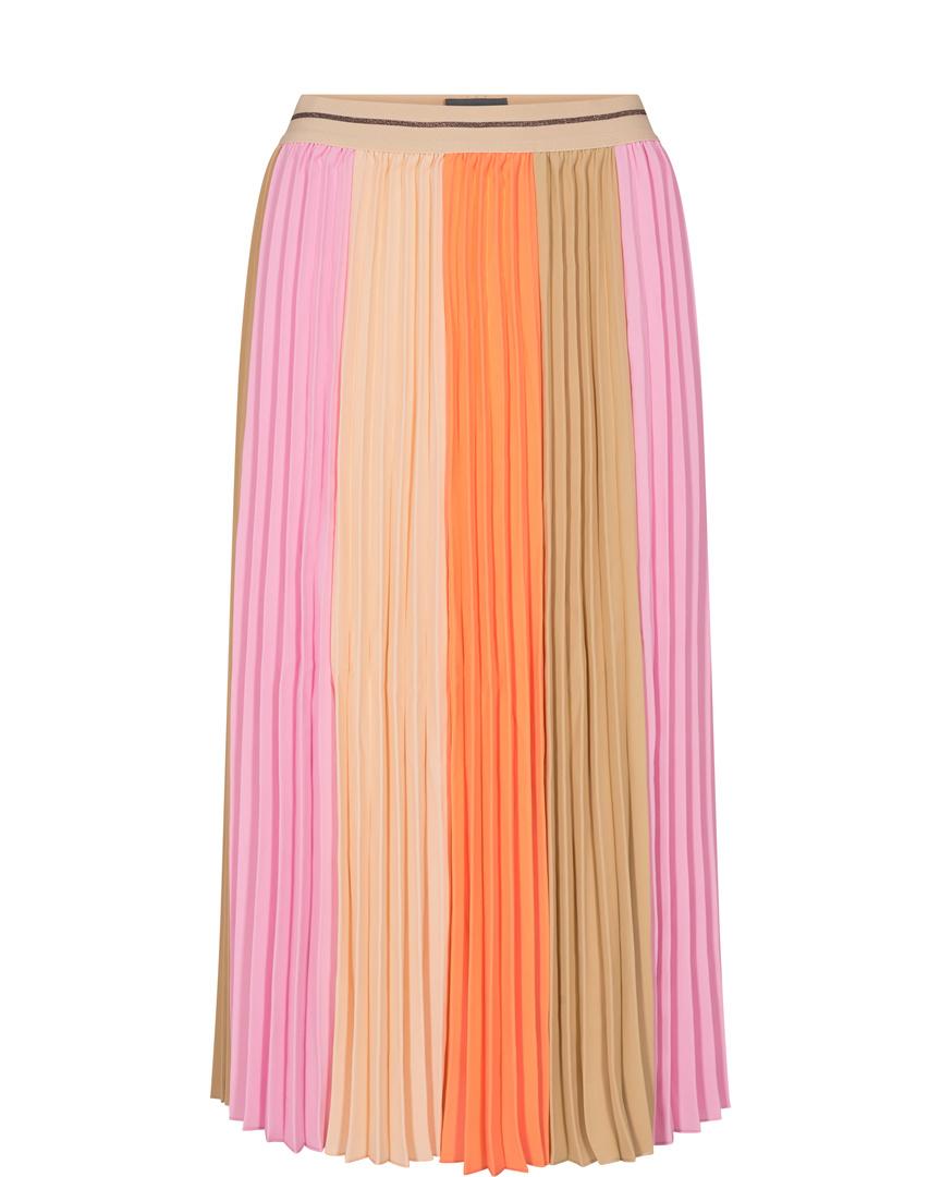 MosMosh Skirt 138180 PLISSE-1