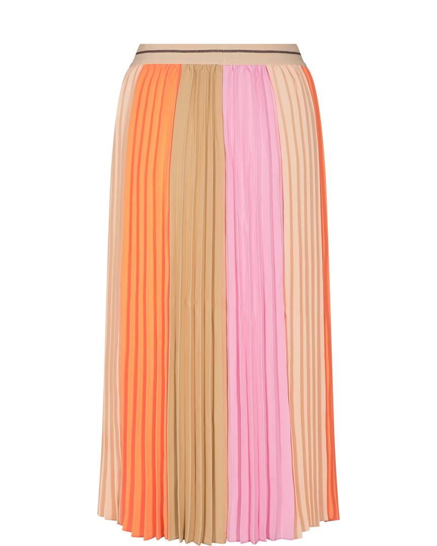 MosMosh Skirt 138180 PLISSE-2