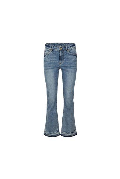 Summum Jeans 4S2079-5082BD Denim