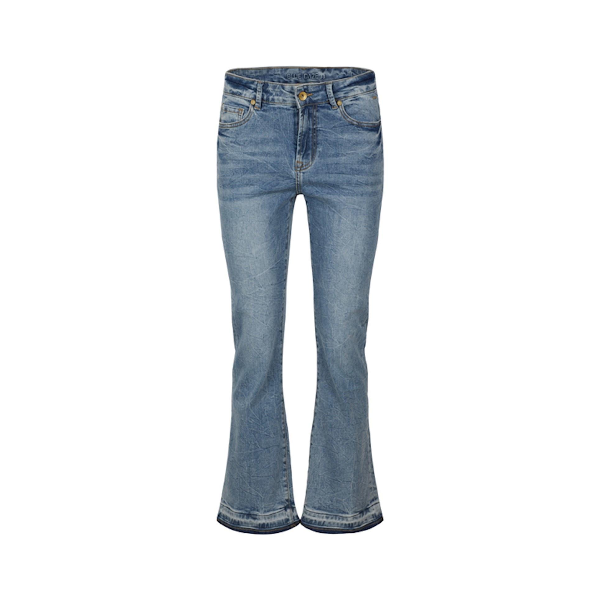 Summum Jeans 4S2079-5082BD-1