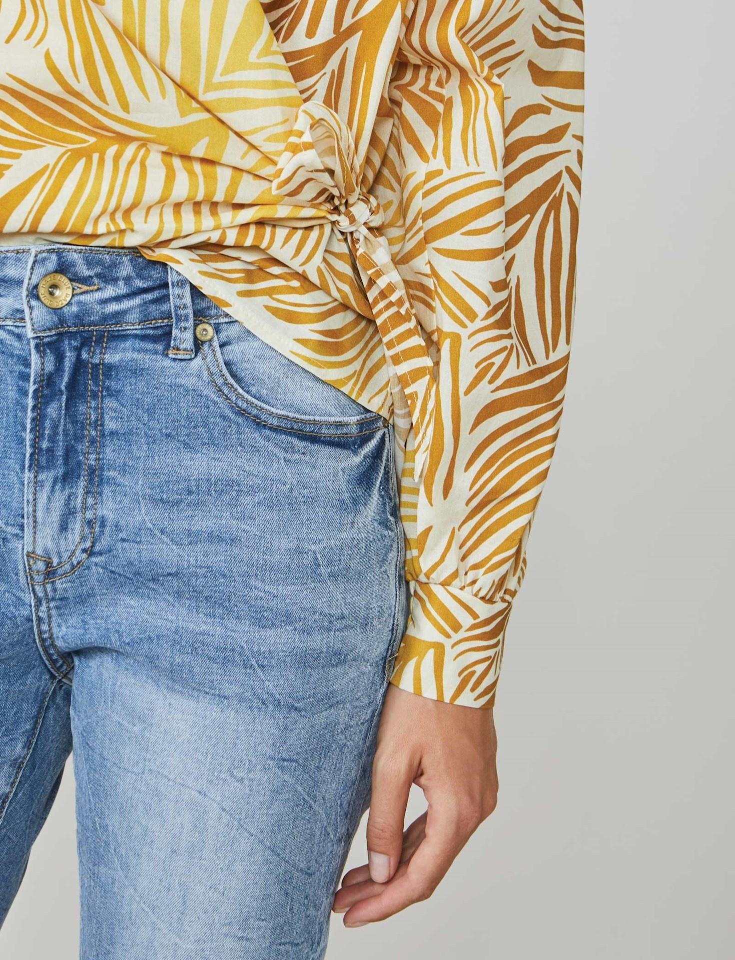 Summum Jeans 4S2079-5082BD-3