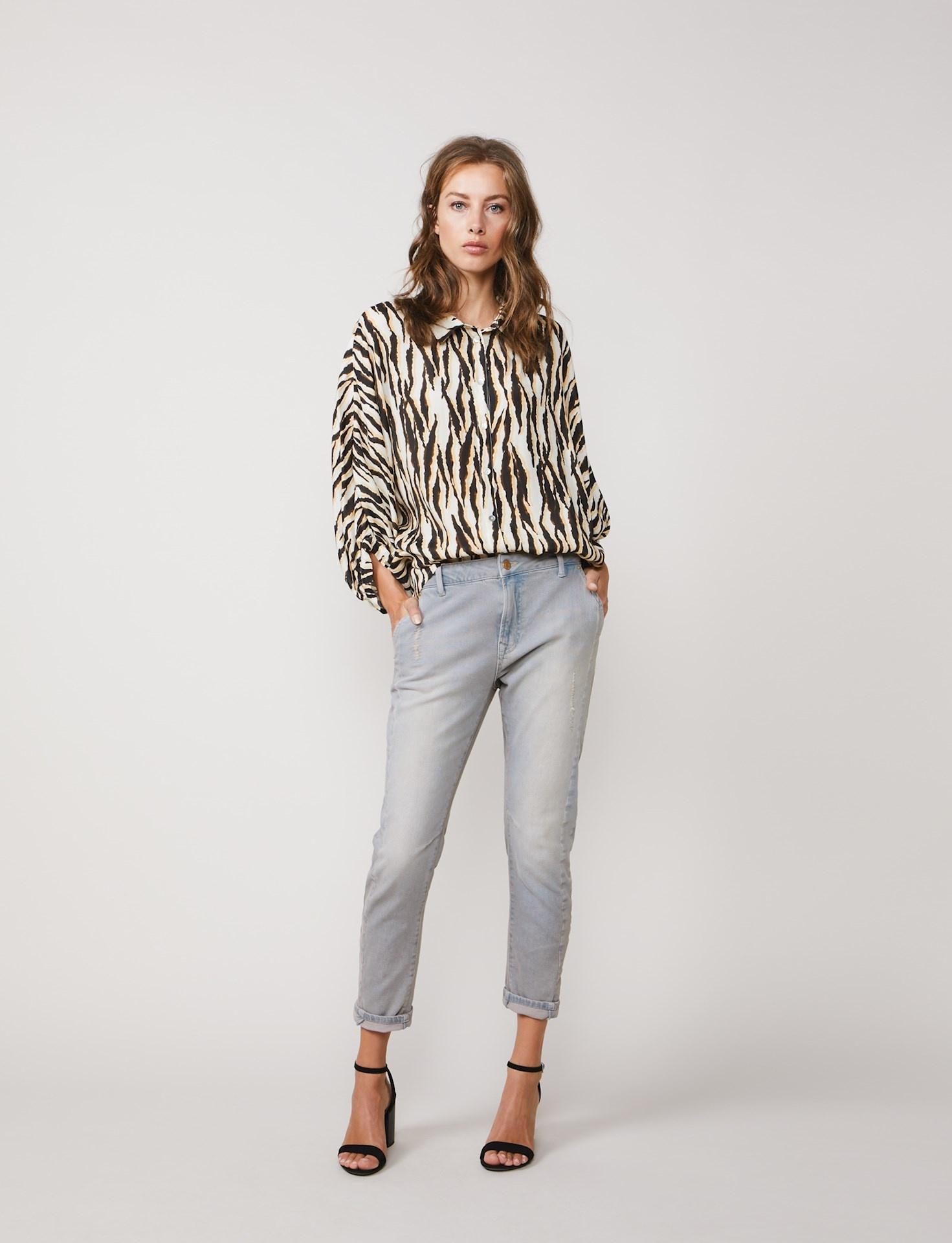 Summum Jeans 4S2109-5089BD-2