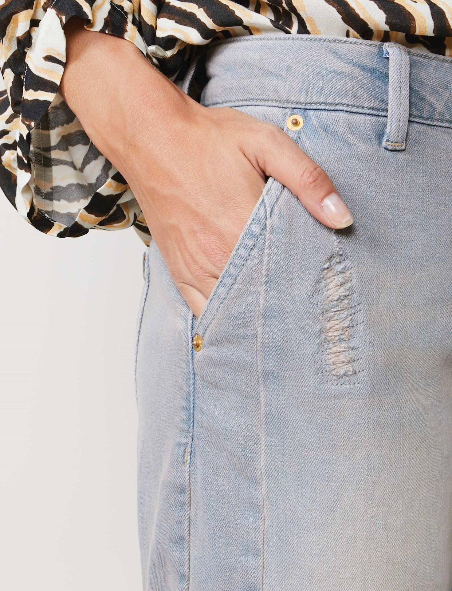 Summum Jeans 4S2109-5089BD-3