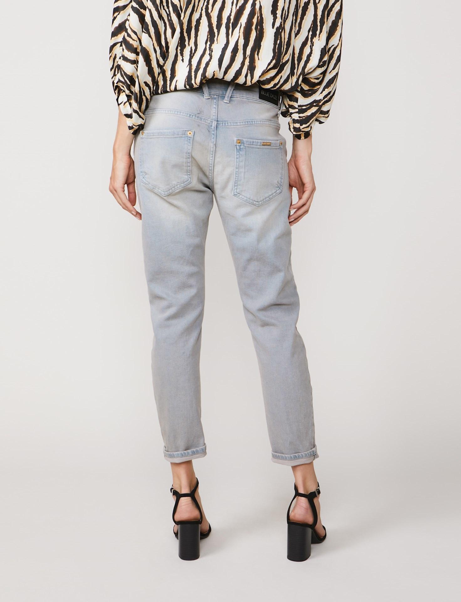 Summum Jeans 4S2109-5089BD-4