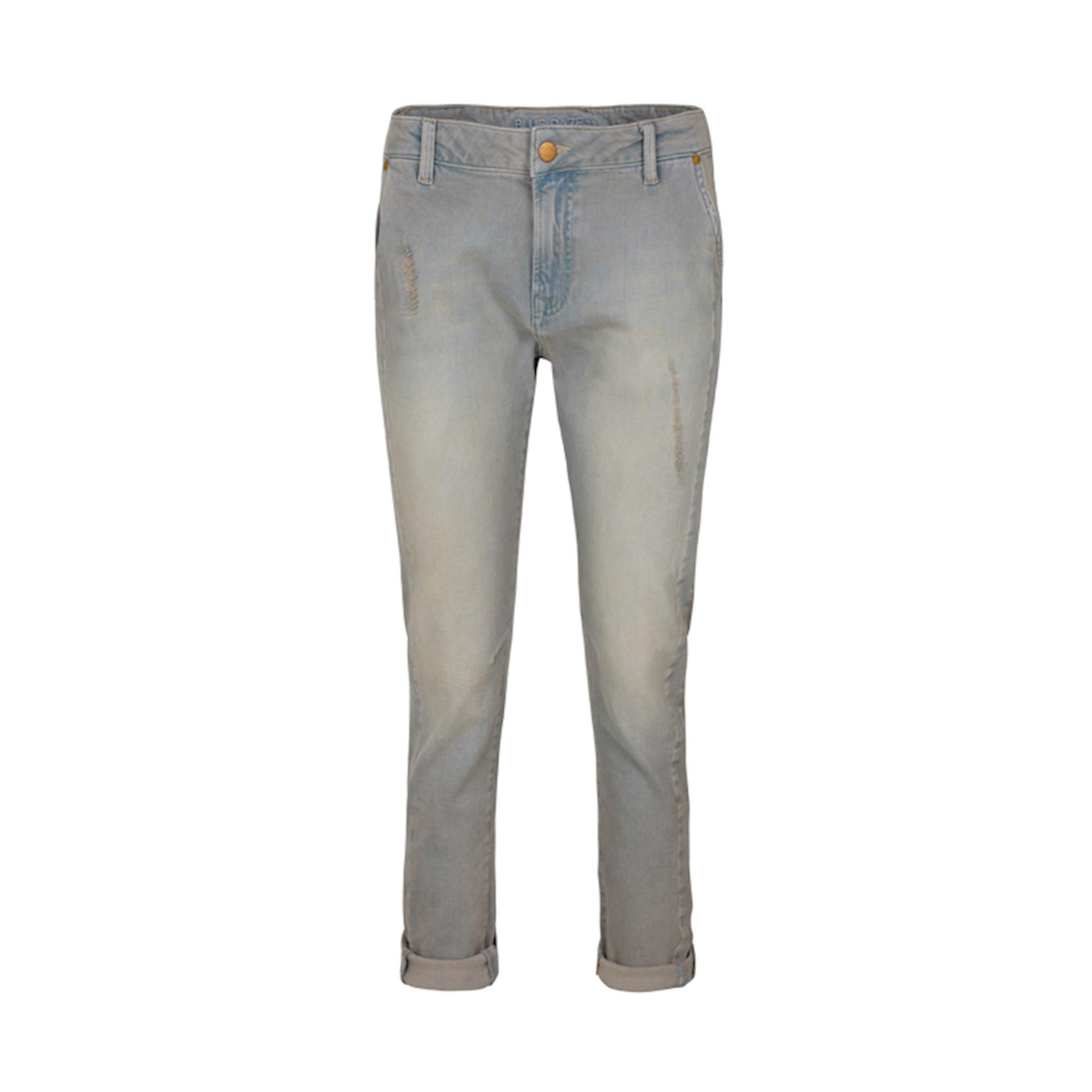 Summum Jeans 4S2109-5089BD-1