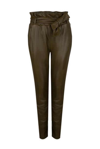 Dante 6 Trouser