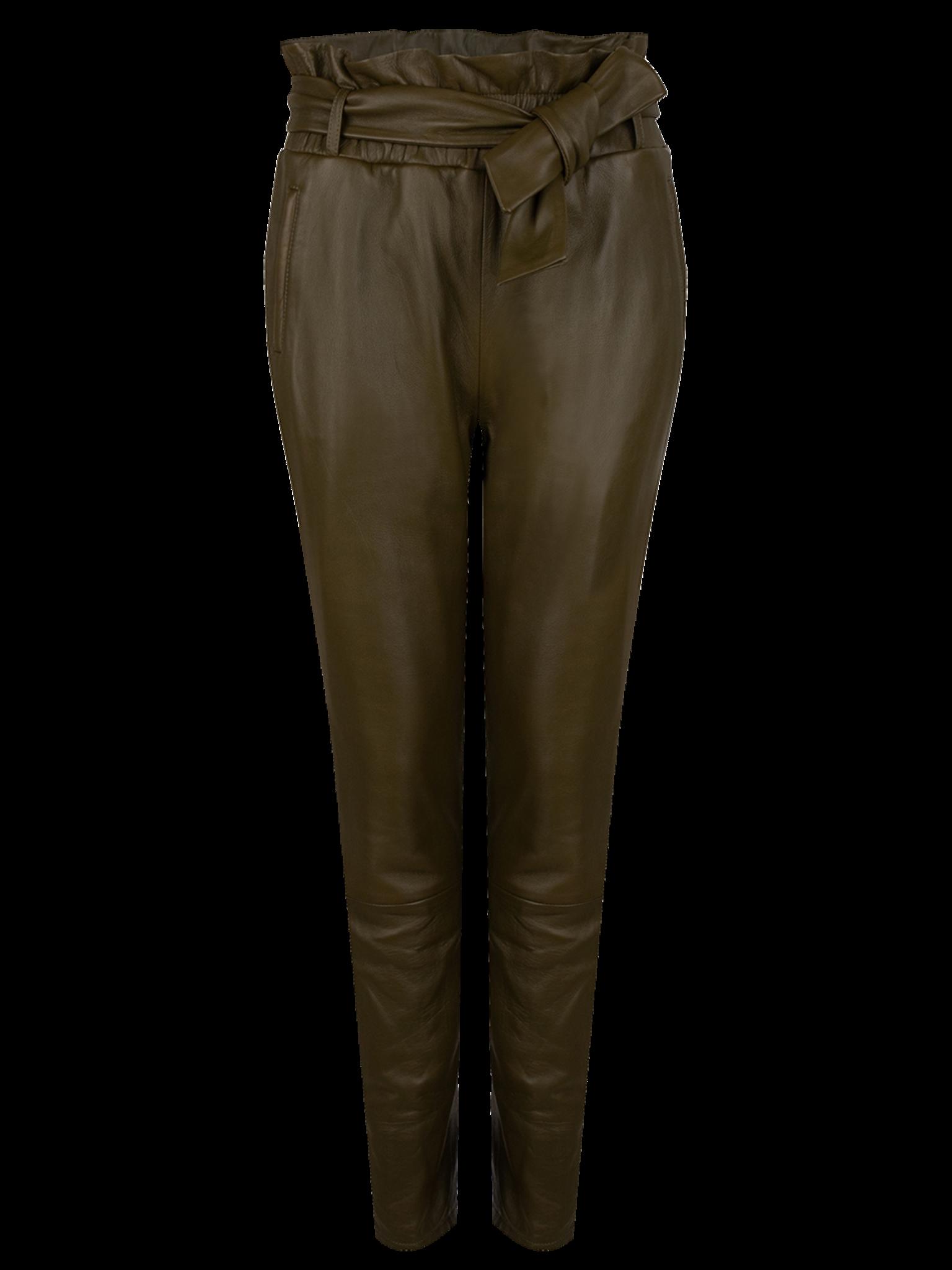 Dante 6 Trouser 211304 DUNCAN-1