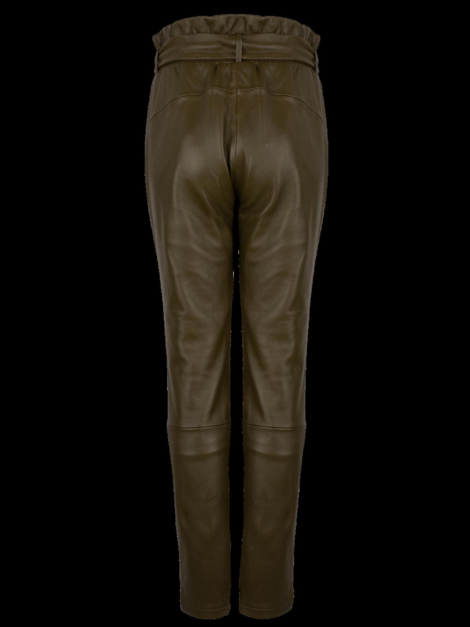 Dante 6 Trouser 211304 DUNCAN-2