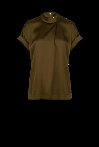 Dante 6 shirts