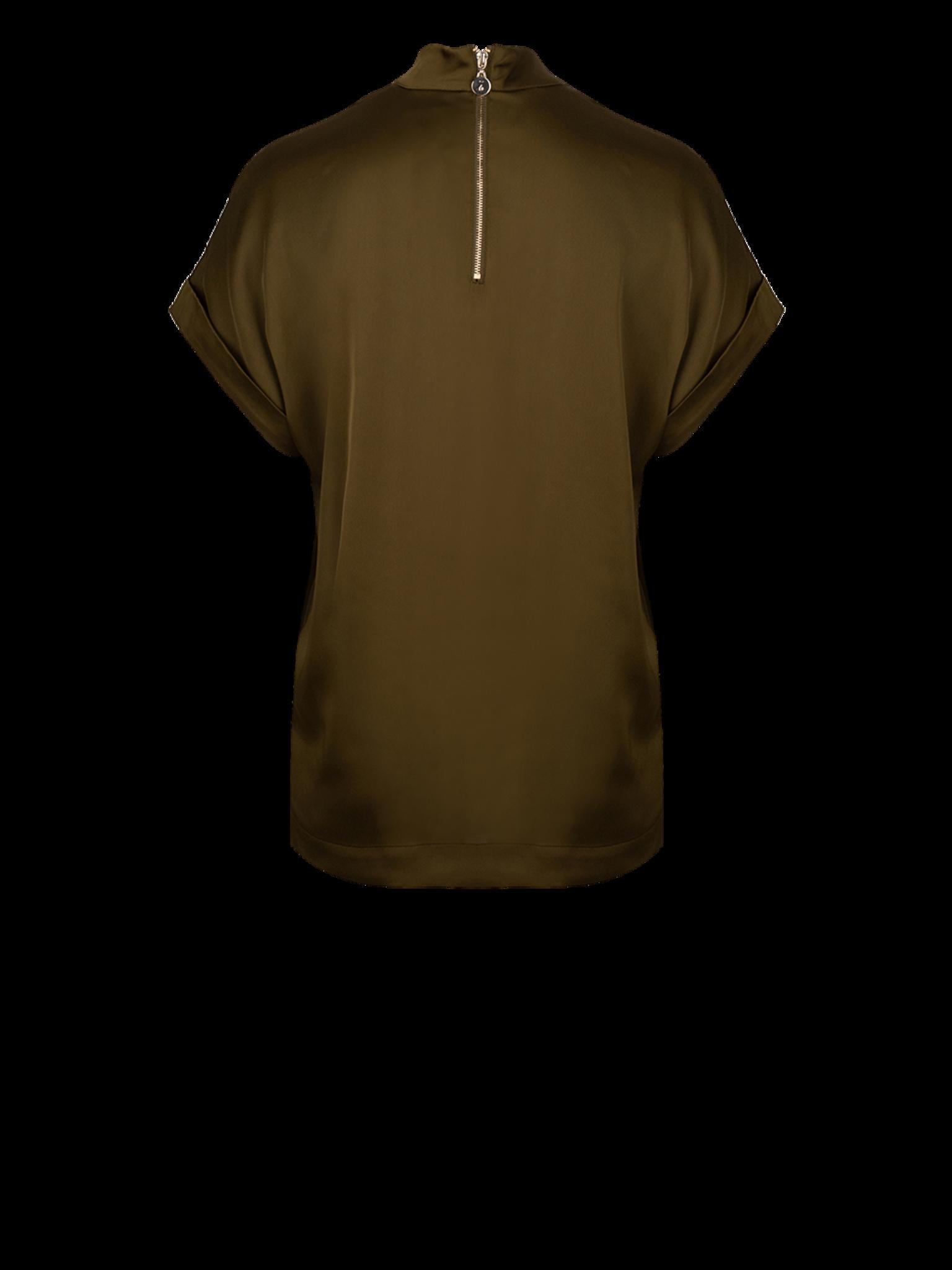 Dante 6 shirts 211132 OPIUM-2