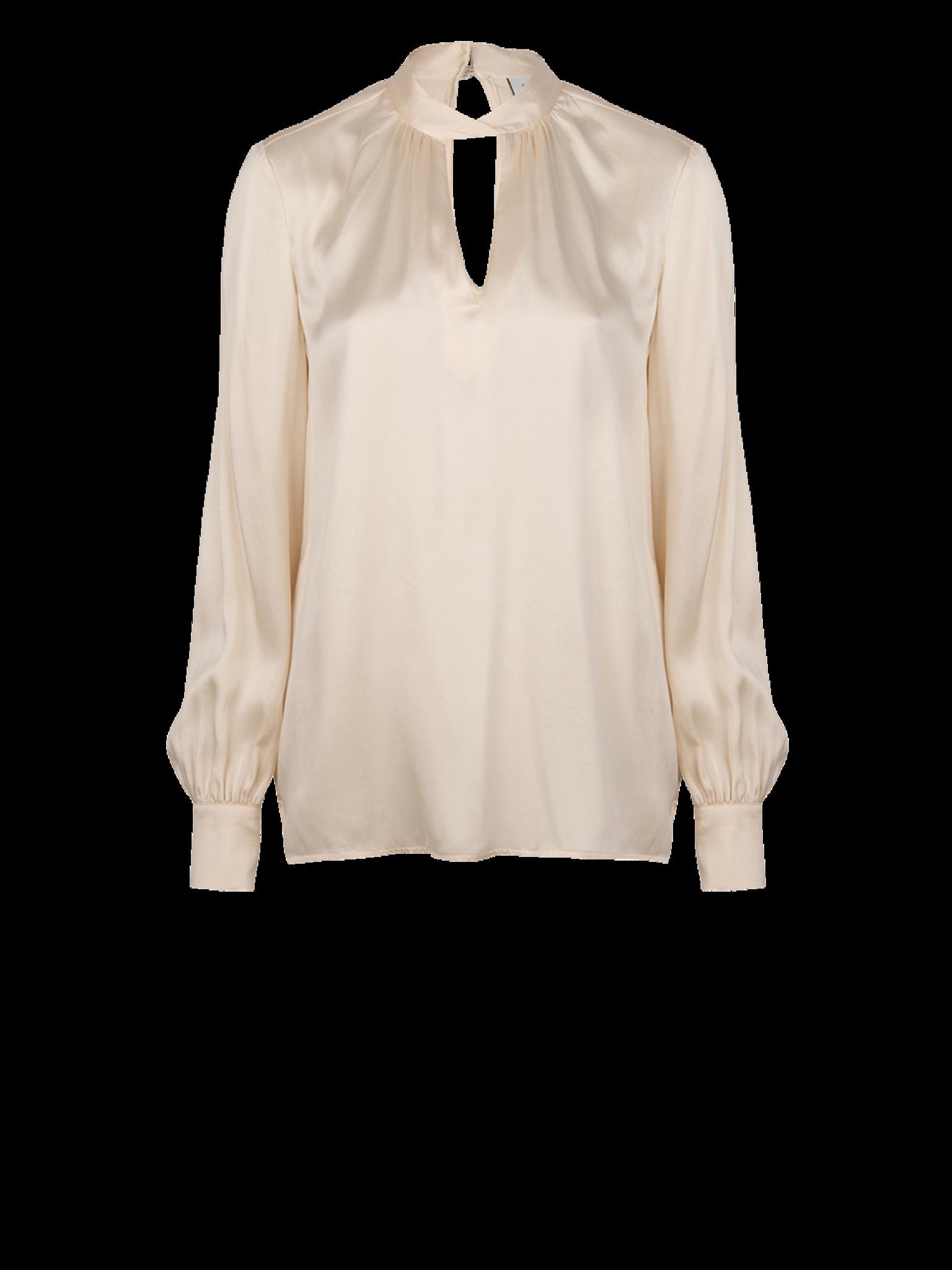 Dante 6 Shirts 211116 IZELLA-1
