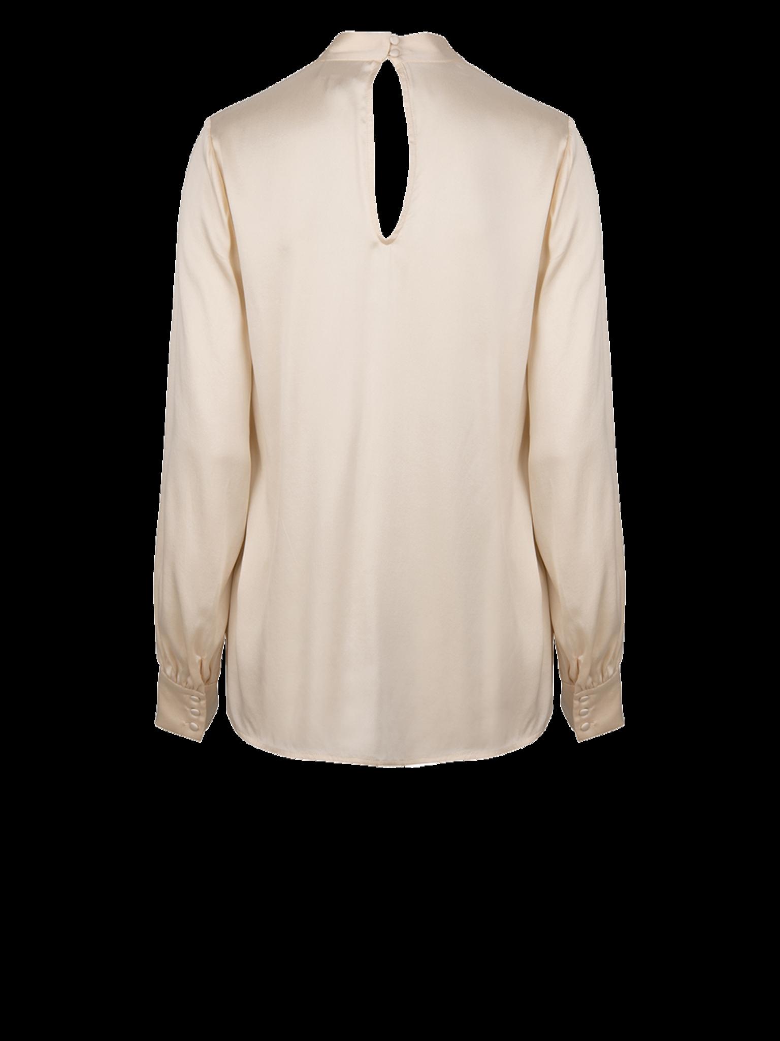 Dante 6 Shirts 211116 IZELLA-2