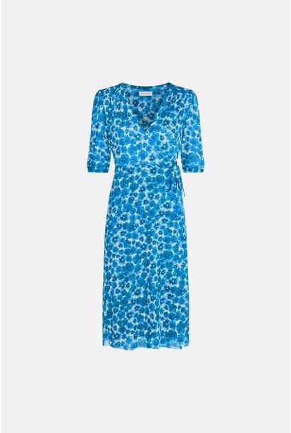 Fabienne Chapot Dress MELISSA CLT-77 Artisan