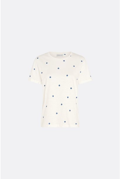 Fabienne Chapot shirt