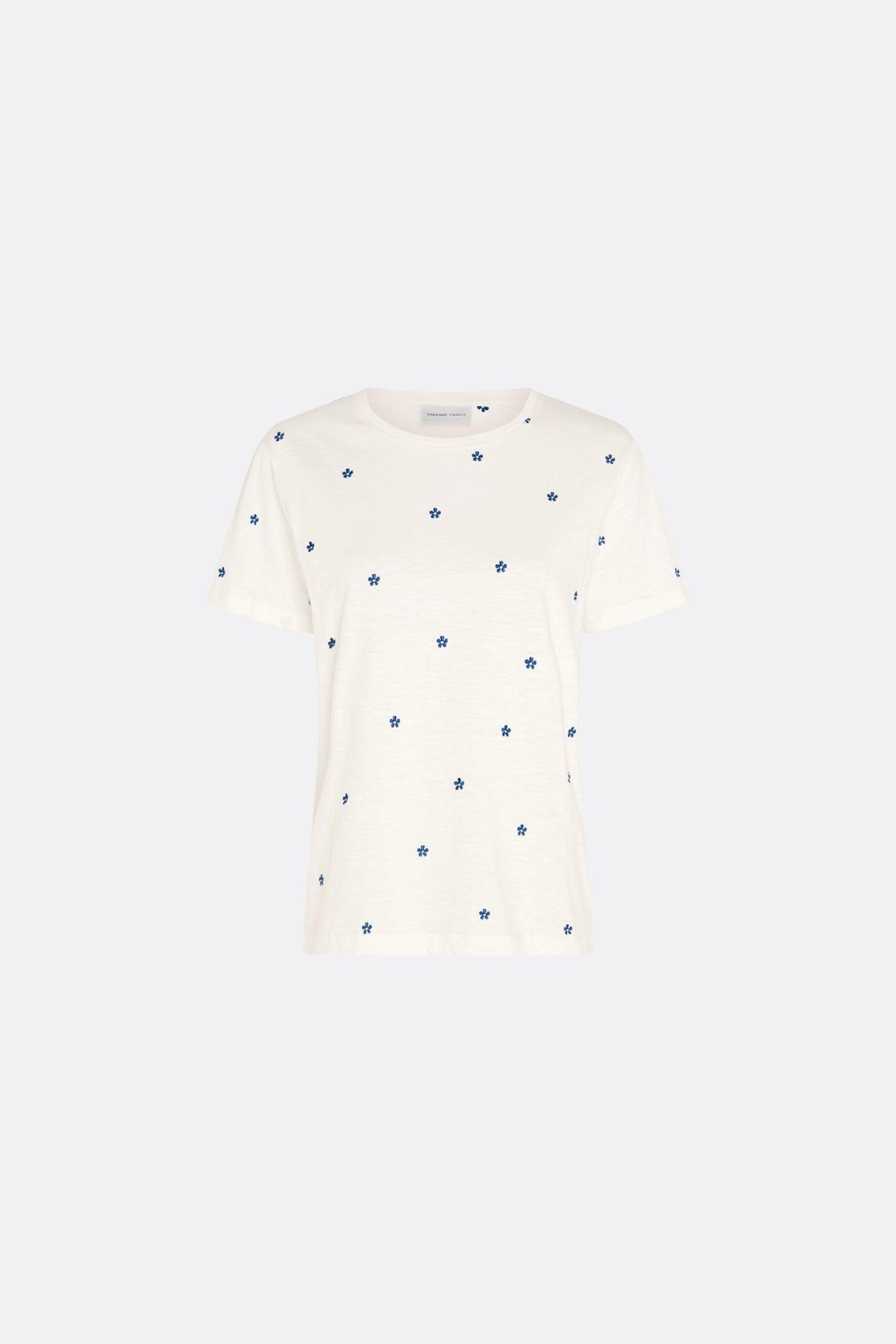 Fabienne Chapot shirt PHIL CLT-193-1