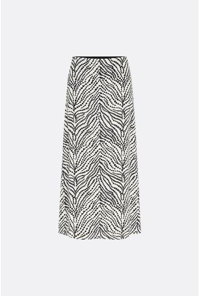 Fabienne Chapot Skirt