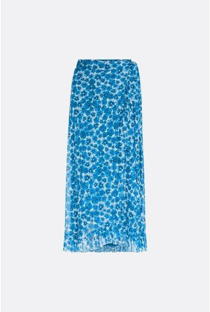 Fabienne Chapot Skirt BOBO CLT-126 Artisan