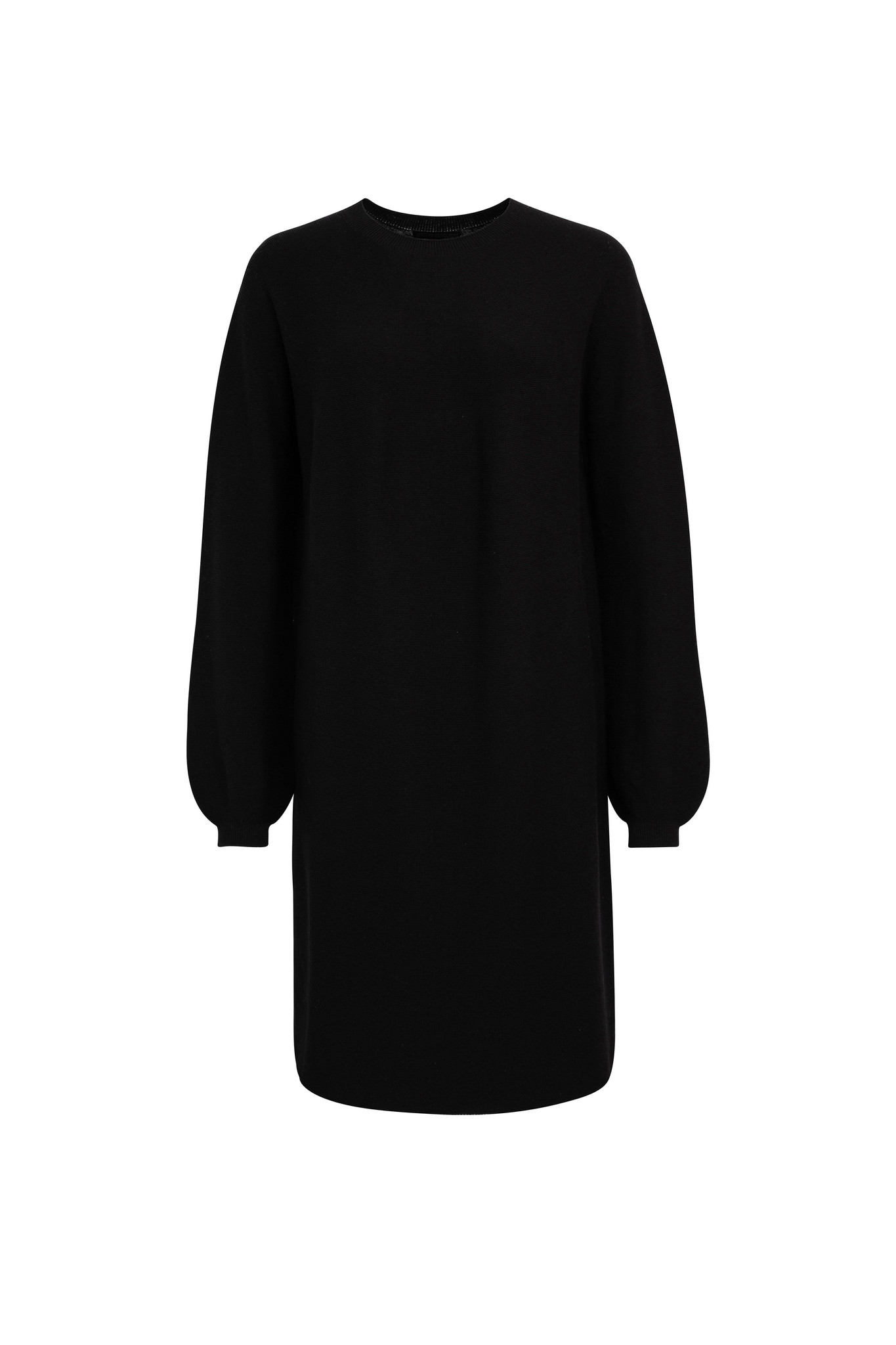 drykorn Dress 420018 MARISA-1