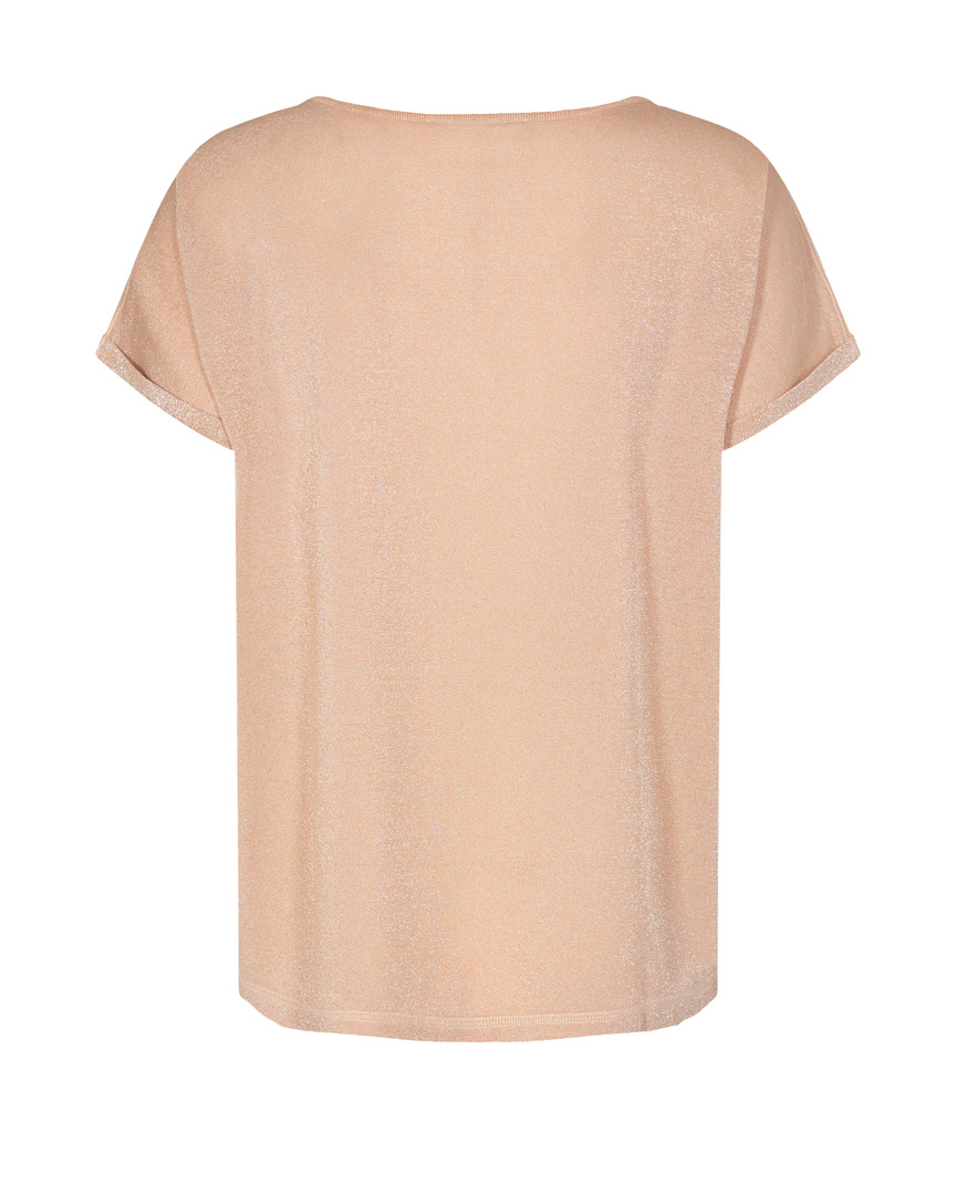 MosMosh Shirts 121500 KAY TEE-2