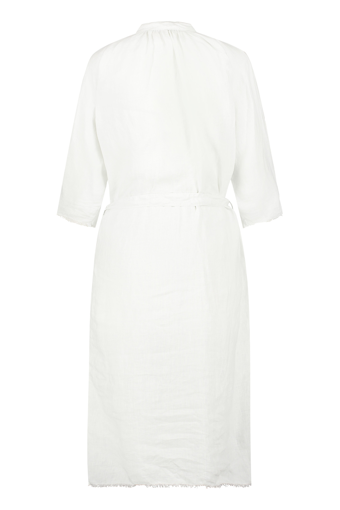 Penn & Ink Dress S21F904-2