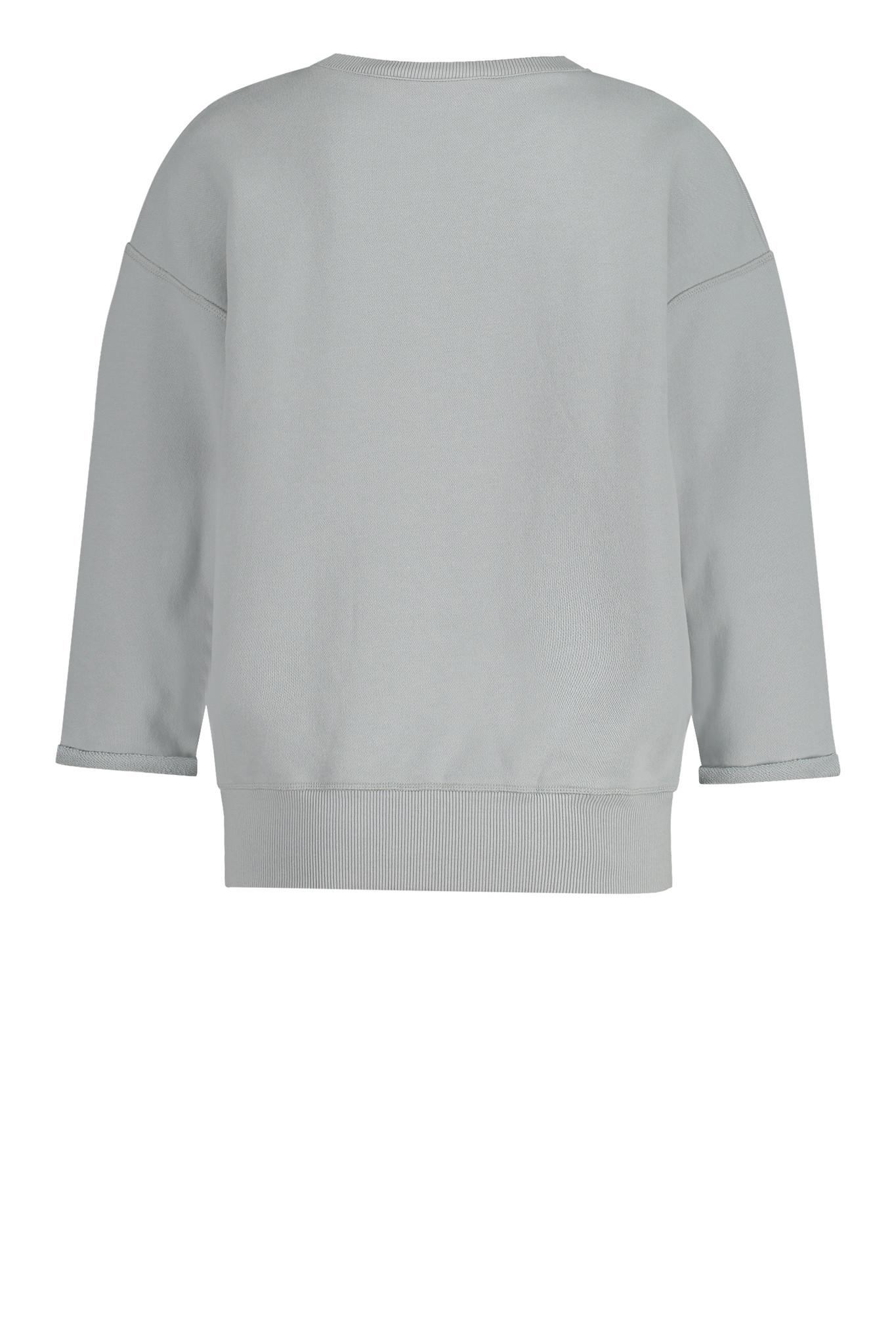 Penn & Ink sweater S21T563-2