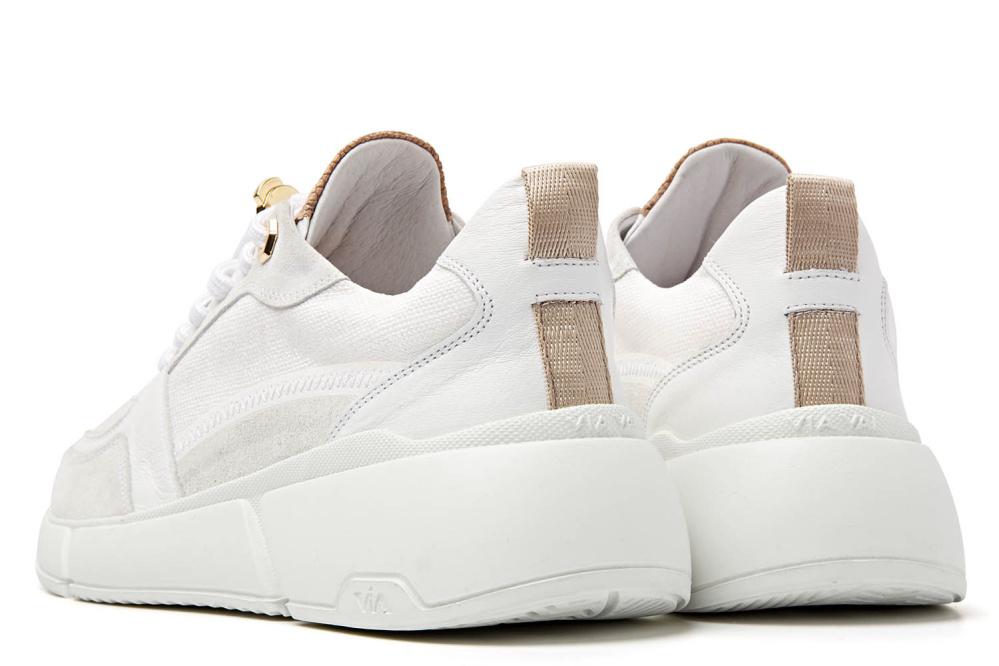 Via Vai sneaker 5601030-002-3
