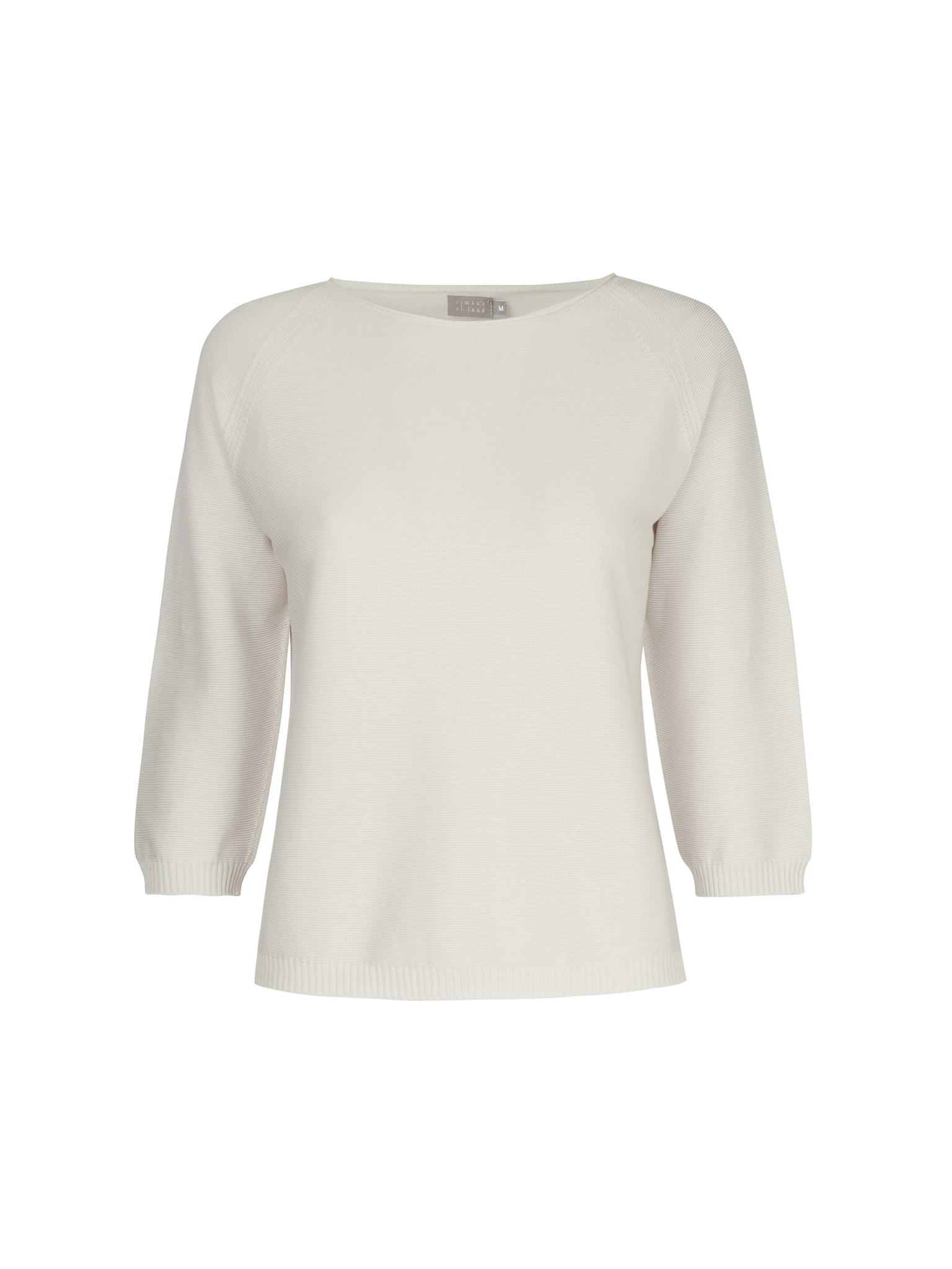 nomansland sweater 55.113-1