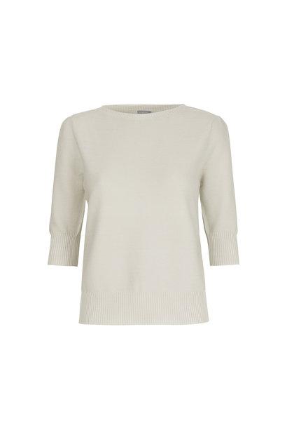 nomansland sweater