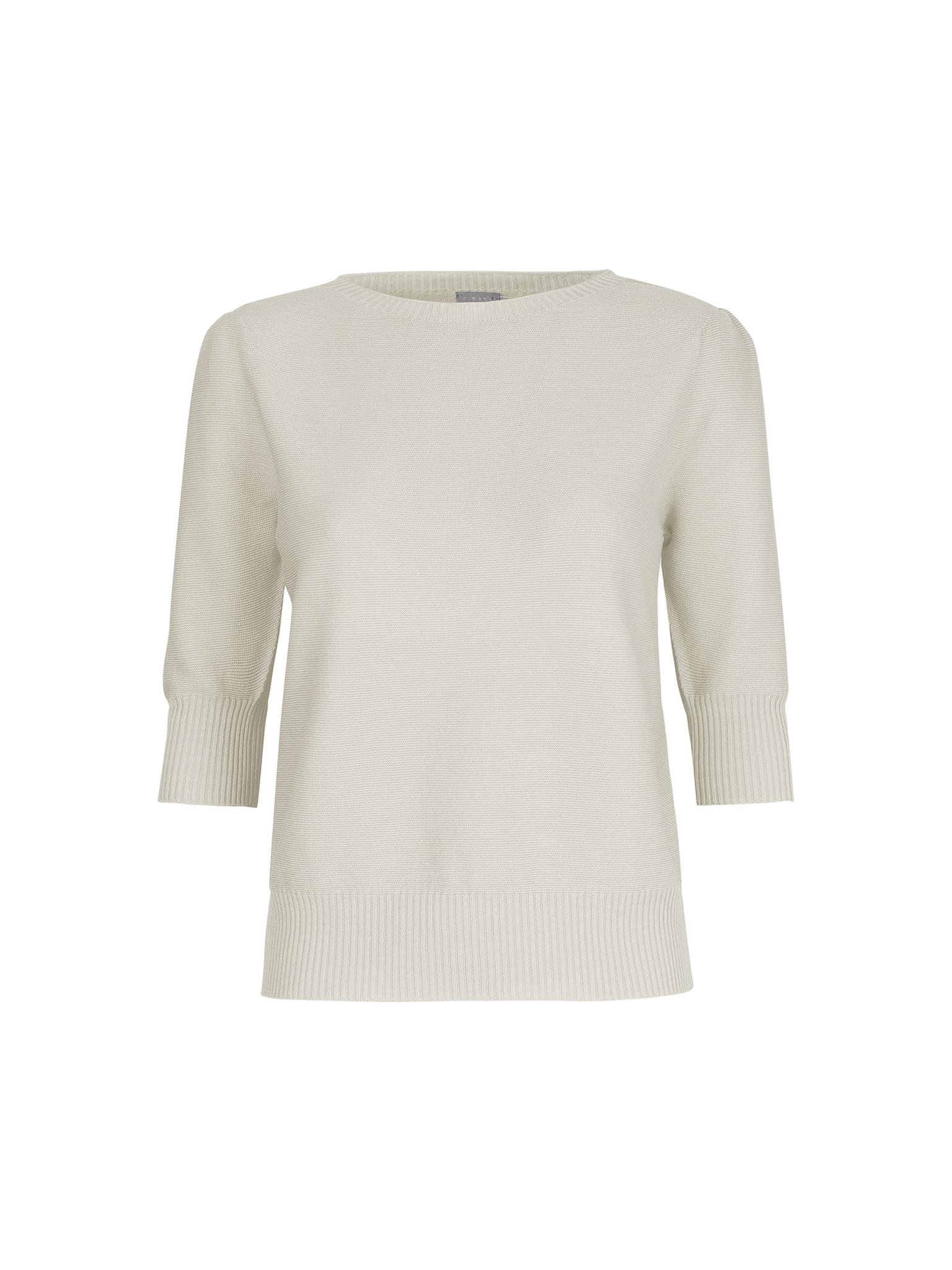 nomansland sweater 55.112-1