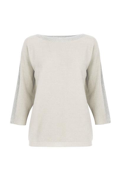nomansland sweater 55.116 Shell