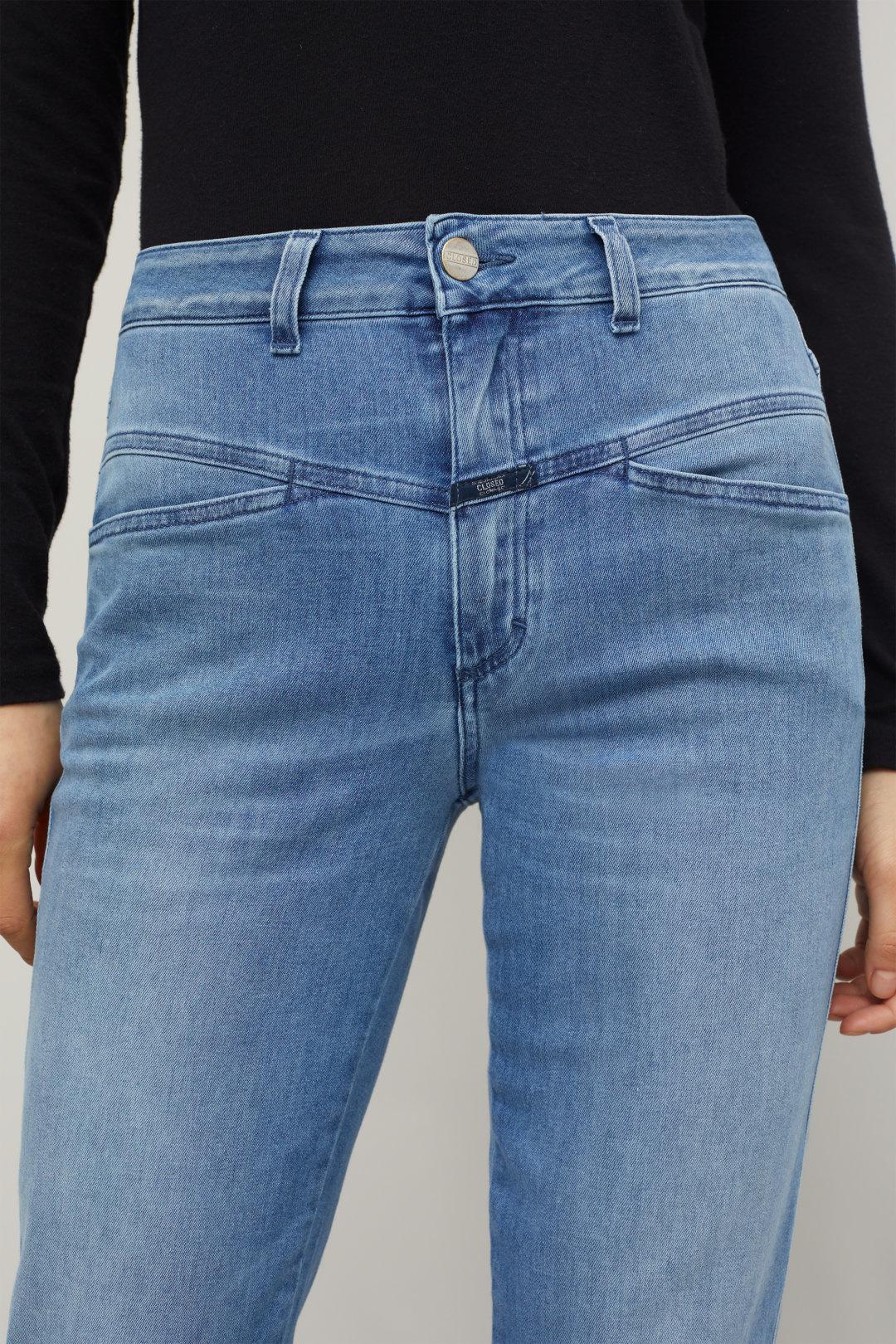 Closed Jeans C88002 06E 33-2