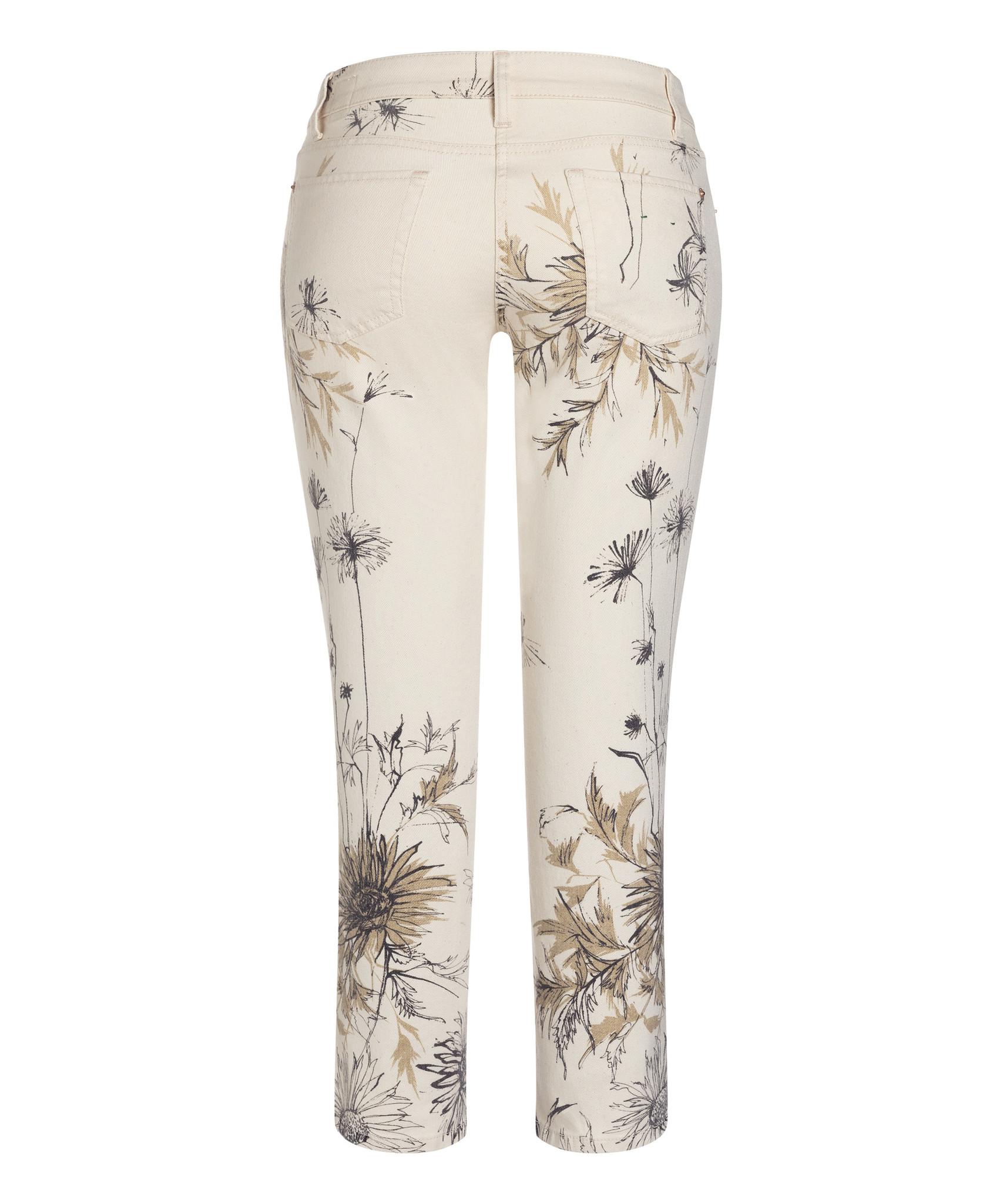 Cambio jeans 9758 TESS-3