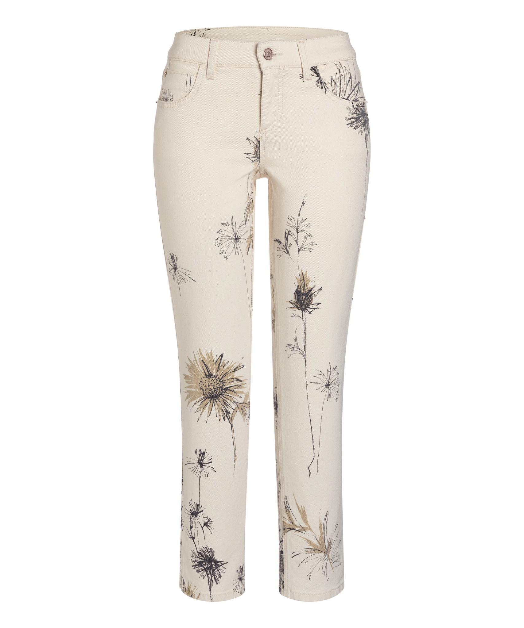 Cambio jeans 9758 TESS-1