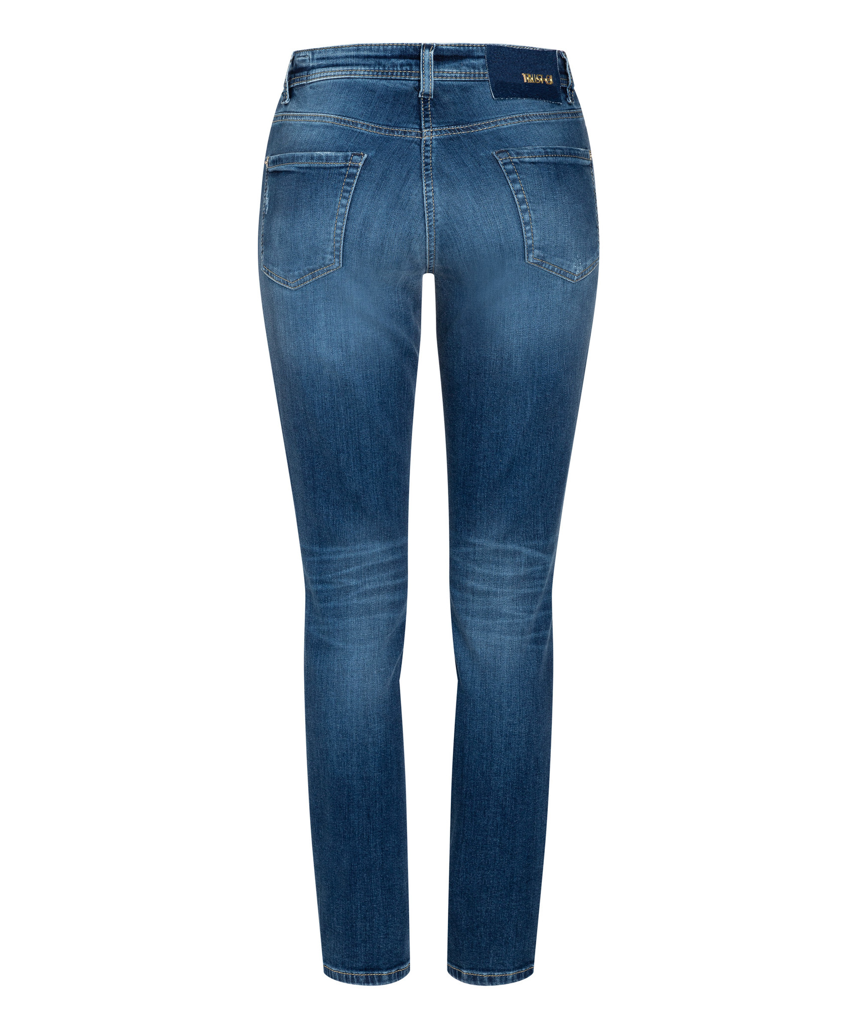Cambio Jeans 9178G PARLA-2