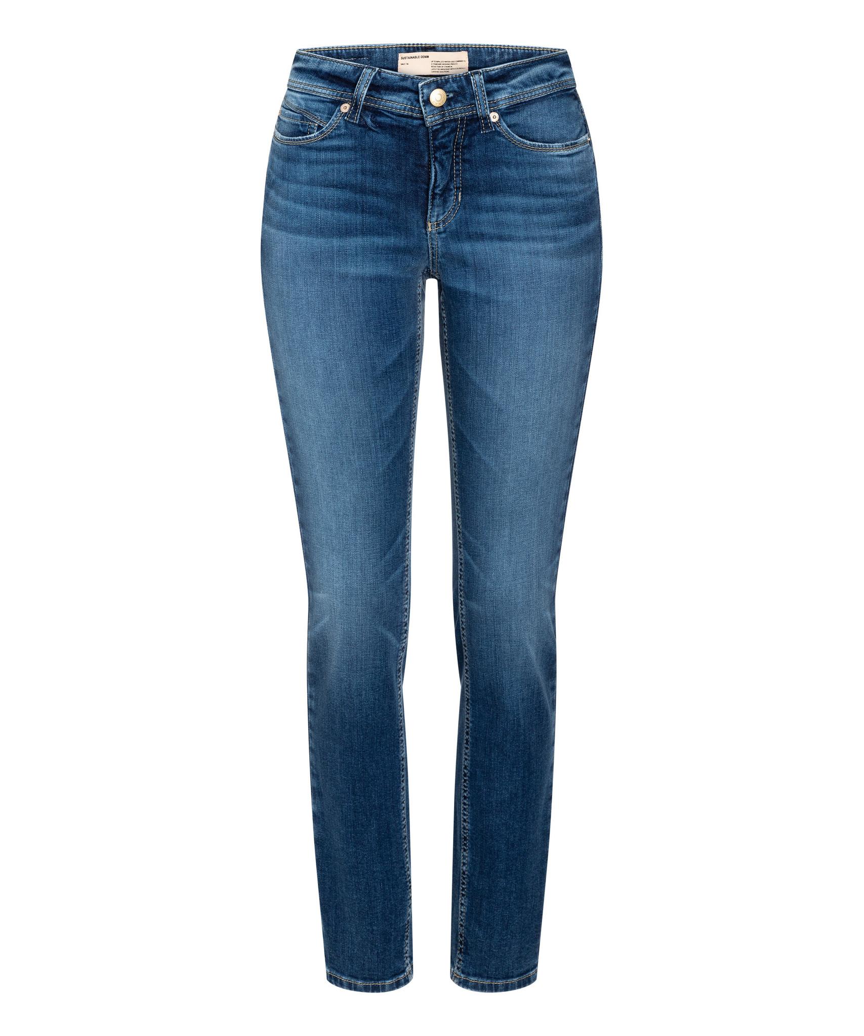 Cambio Jeans 9178G PARLA-1