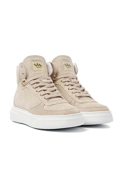 Via Vai sneaker 5409072-01-003 Sierra Calca
