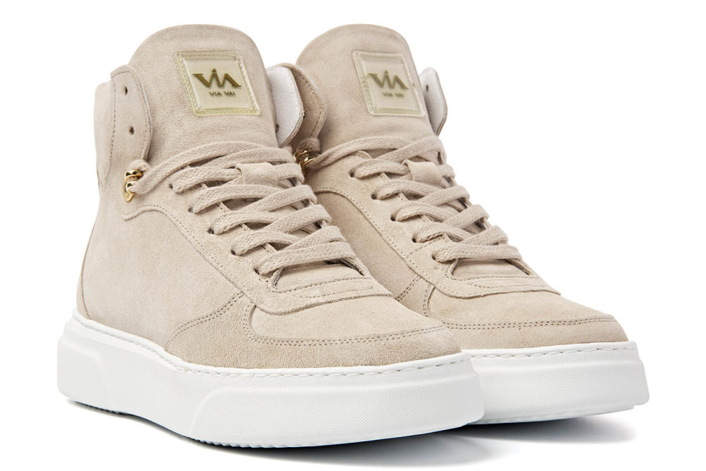 Via Vai sneaker 5409072-01-003-1
