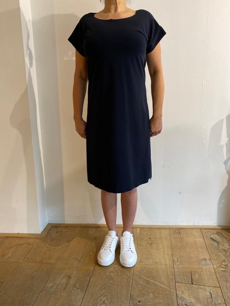 Penn & Ink Dress S21N962-1