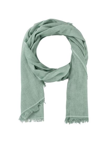 drykorn sjaal
