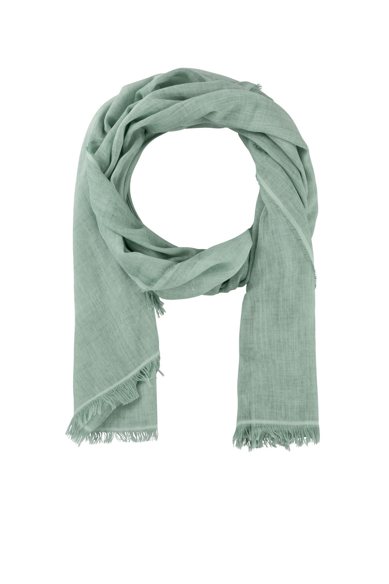 drykorn sjaal 130035 RIKER-1